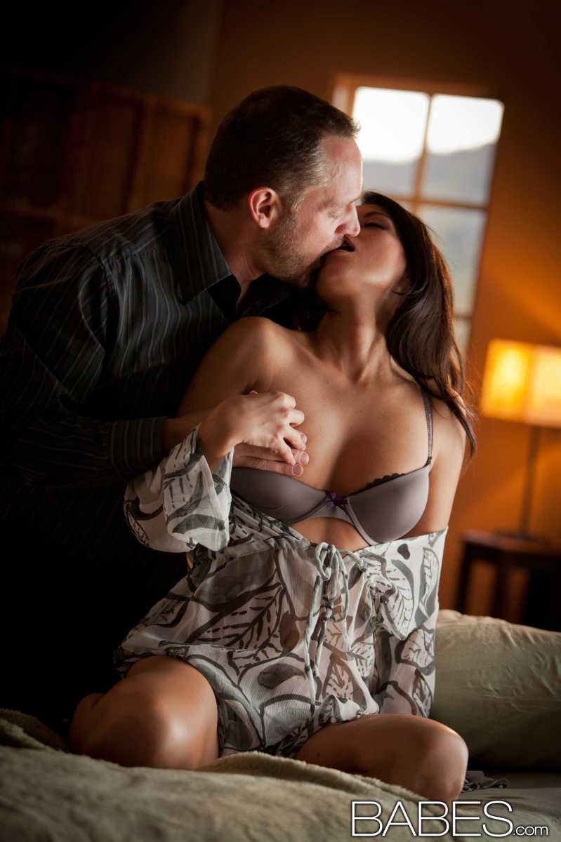 husband wife porn