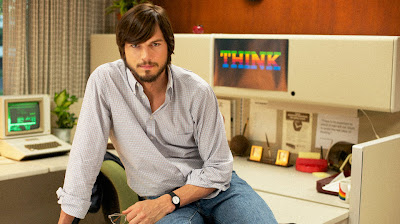 Jobs Ashton Kutcher Image
