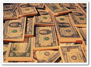 Обряд на деньги онлайн видео
