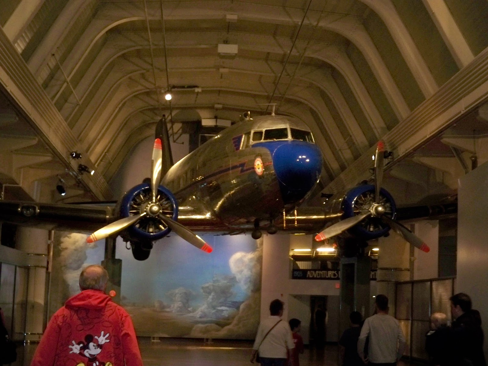 the henry ford museum part of red tail squadron the henry ford museum part 1 of 3