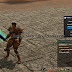 Güncel Metin2 Mod Exp Bot - 7x Hilesi İndir 06.11.2014