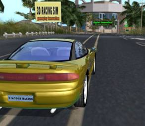 Jogo X-Motor Racing Pc