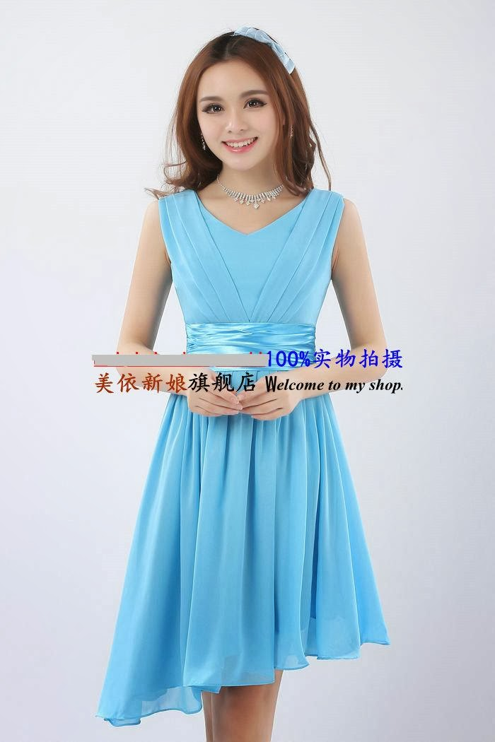 Outstanding Sell Prom Dress Ensign - Womens Dresses & Gowns ...