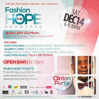 http://www.eventbrite.com/e/fashion-for-hope-showcase-tickets-8591219569