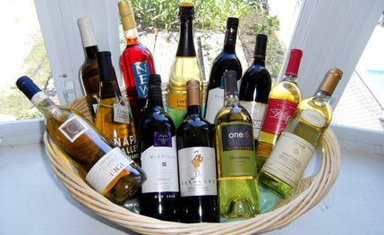 congratulations to the following raffle winners who each won a 400 liquor basket susanna kalogarioucrystall schelllynette hayesavelino