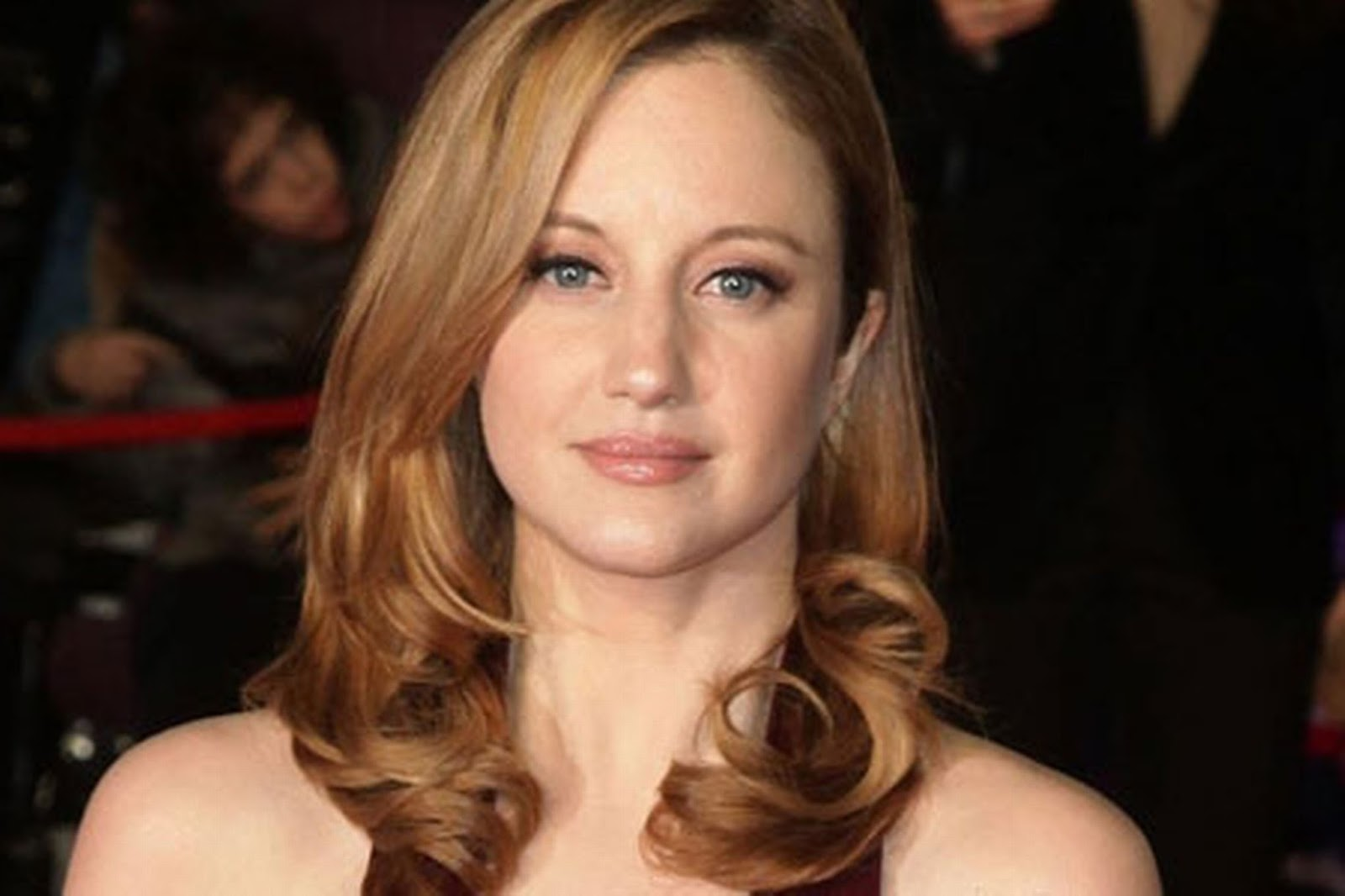 Andrea Riseborough Hd Wallpapers. Seo Tags: