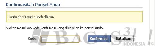 Facebook Timeline | CobaTampilan Baru Facebook 5
