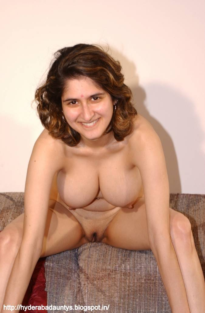 Wet Pussy Hot Aunty Photo