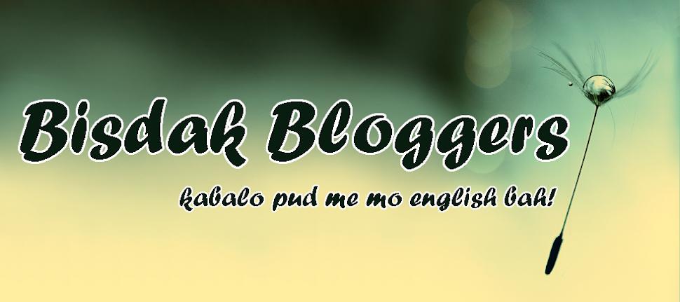 Bisdak Bloggers