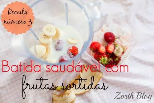 http://www.tudogostoso.com.br/receita/83914-batida-saudavel-de-frutas.html