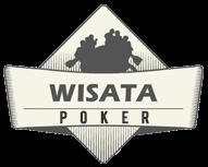 Bandar Poker Online, Agen DominoQ , Judi Domino Kiu, Daftar, Bandar QQ, Link Alternatif