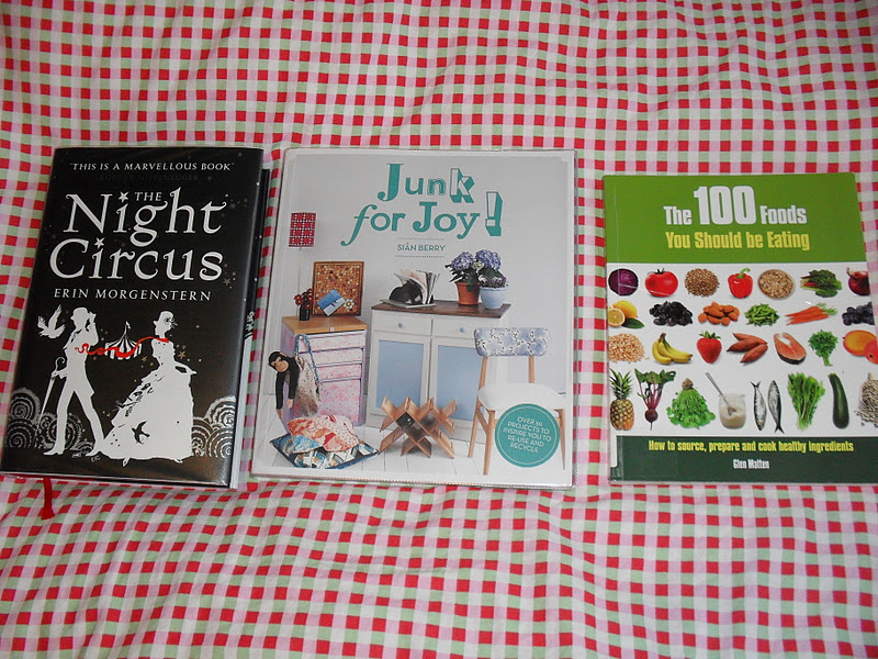 Lot Of 10 Books Joy Berry Children's Books Help Me Be Good Series hardcover BM