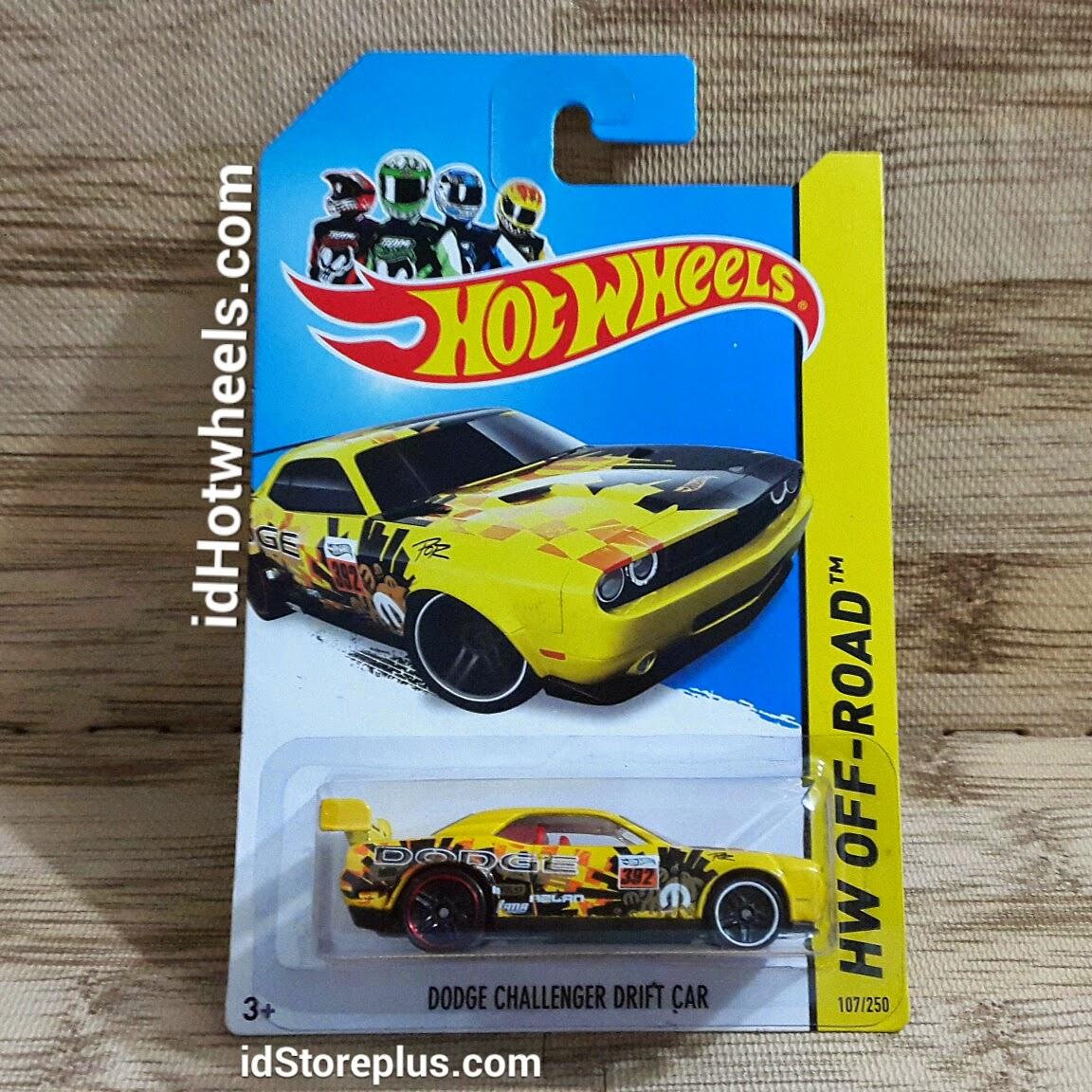 Hot Wheels Red LAMBORGHINI ESTOQUE 2014 Long card 197//250 New