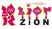 teror bom olimpiade 2012