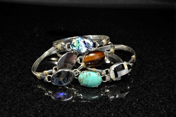Anna Maria Island Jewellery