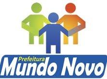 Prefeitura de Mundo Novo