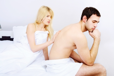 Smärtsamma samlag och endometrios