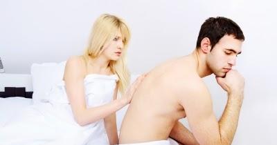 vuxenflirt kontakt ont efter sex