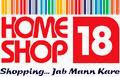 homeshop18.com logo