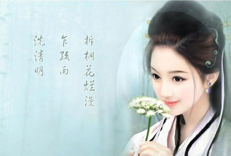 Alice Poon 潘慧嫻