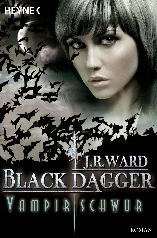 http://www.amazon.de/Vampirschwur-Black-Dagger-17-Roman-ebook/dp/B006GI6KEK/ref=pd_sim_kinc_2?ie=UTF8&refRID=1HKAGBF7Y2GK8SZSF0QB