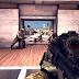 descargar Modern Combat 4: Zero APK + DADTOS SD actualizado