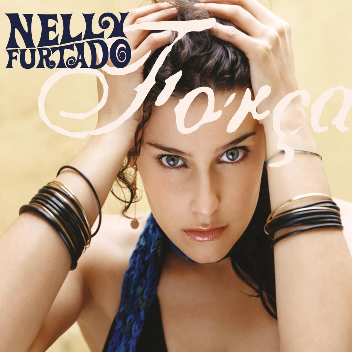 http://3.bp.blogspot.com/-bxBvpOTYOjA/UPwlDyMir4I/AAAAAAAACHY/YGv82FUc-SU/s1600/Nelly+Furtado+-+For__a+Maxi-Single.jpg