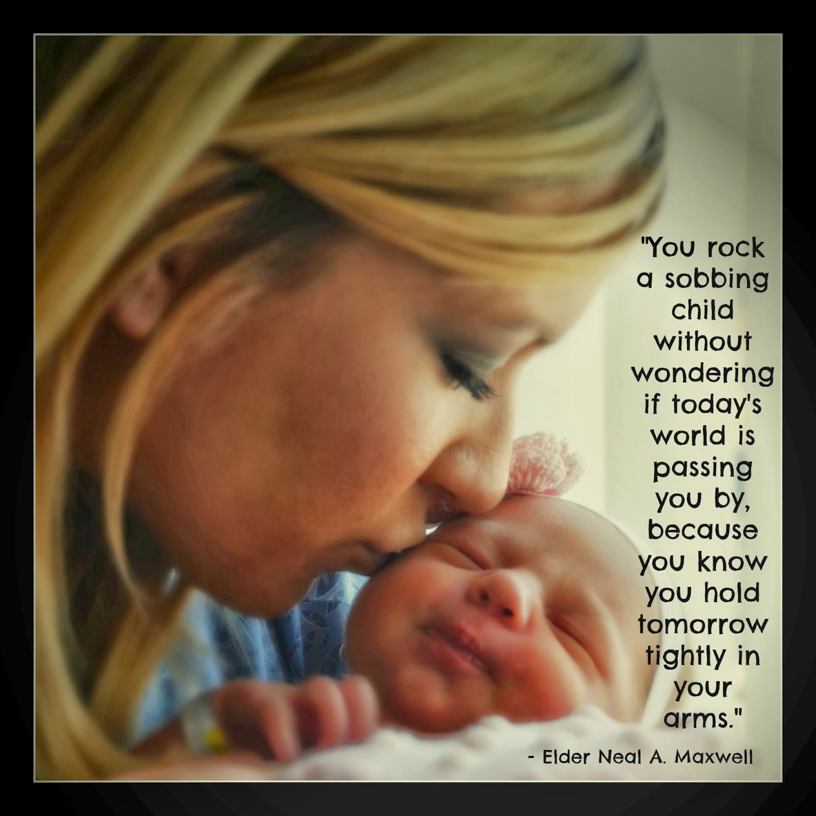 gallery for sick child quotes inspirational