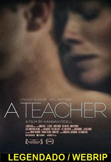 Assistir A Teacher Legendado 2013