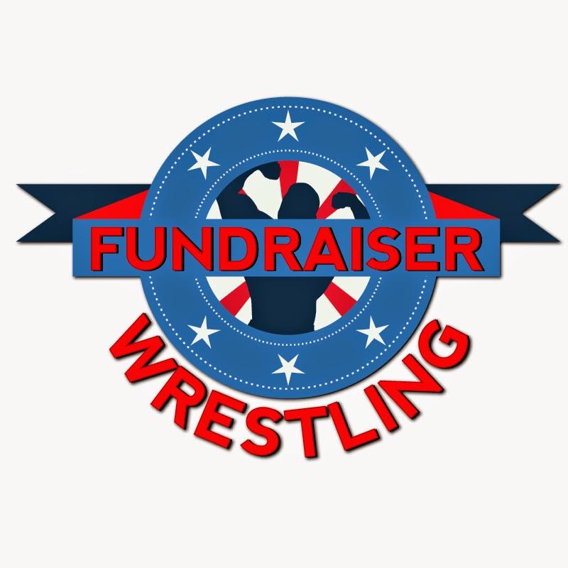 Fundraiser Wrestling