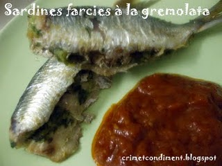 http://crimetcondiment.blogspot.com/2011/04/sardines-simplement-farcies-la.html