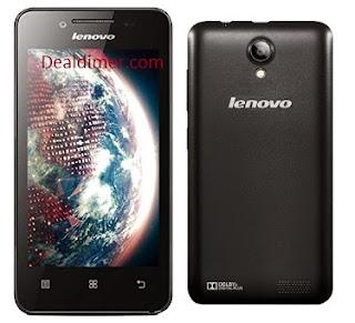 Lenovo-Rocstar-A319-Black-banner