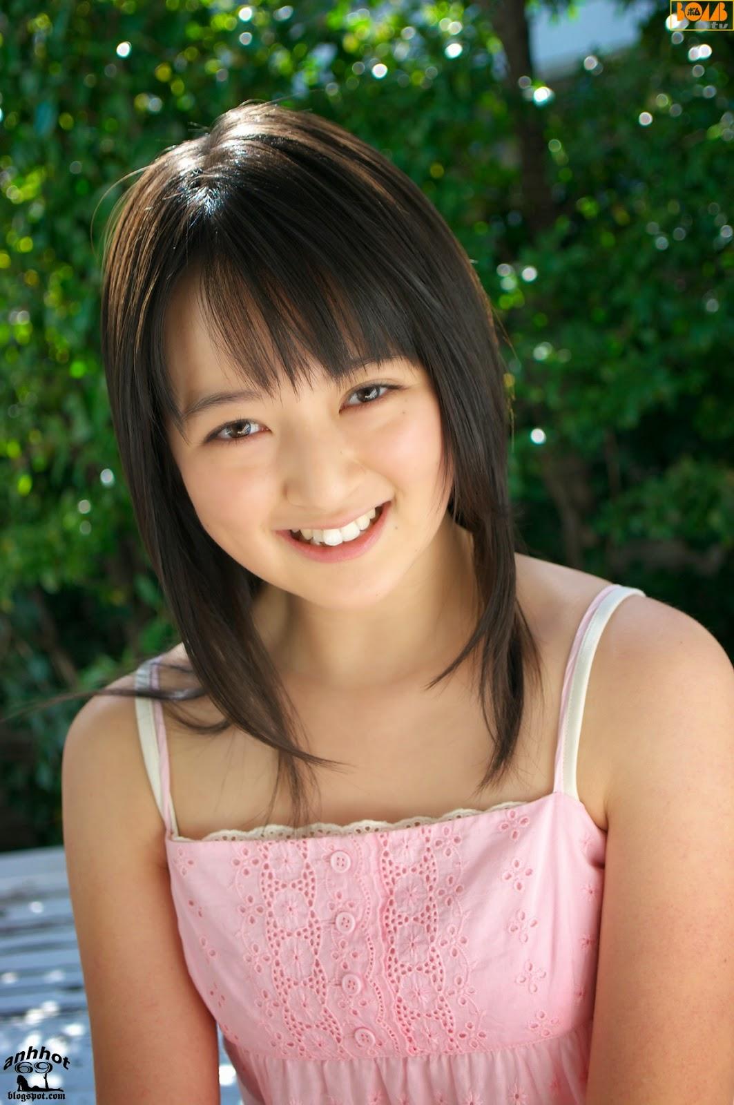 saki-takayama-00855657