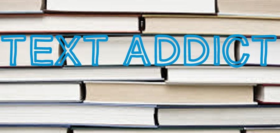 Text Addict