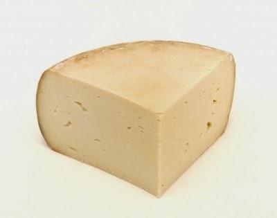 Tyraminhaltige Lebensmittel und Tyraminintoleranz