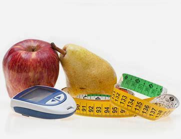 diabetes fitness health diet loss weight - هل يمكنني الصوم خلال شهر رمضان وأنا مصاب بداء السكري؟