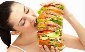 25-inibidores-de-apetite