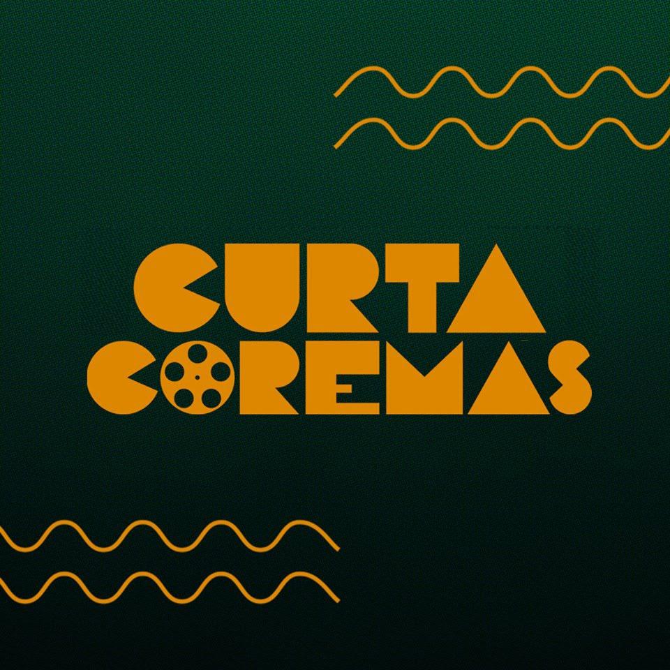 Festival Curta Coremas