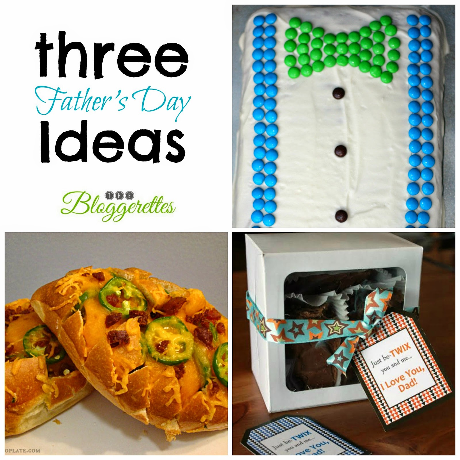 fathers+day+collage Fathers Day Printable