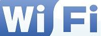 Free Wi-Fi ONBOARD