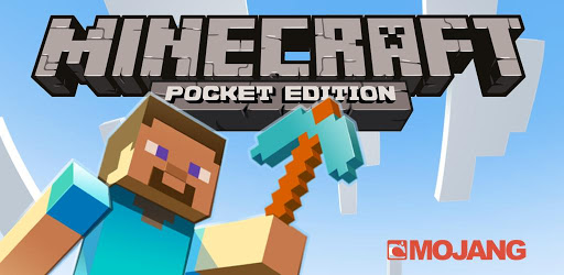 Download Minecraft Pocket Edition apk Android Game