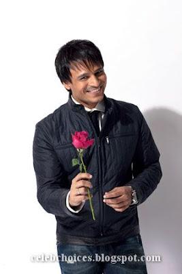 Vivek Oberoi on MW Cover Scans 2%2B%25281%2529