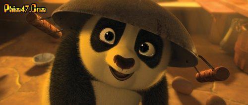 Gấu Trúc Kung Fu 2 1356376955