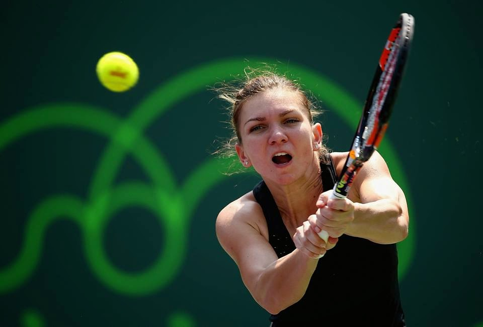 REZUMAT VIDEO Simona Halep vs Flavia Pennetta Miami Open 2015 marti 31 martie 2015 YOUTUBE VIDEO rezumatul meciului Halep Pennetta Miami 2015 optimi de finala Simona Halep vs Flavia Pennetta Full Highlights HD Miami Open 31.03.2015 martie 2015 4nd Round by Tennis Sport YouTube 30 martie 2015 monday 30.03.2015 rezumatul partidei Simona Halep Flavia Pennetta Miami Open 2015 de azi dimineata ora 4 Dolce Sport 1 Halep a castigat meciul de tenis cu Pennetta turneul Miami Open 2015