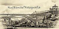 Rui Bonito Fotografia