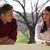 Hart Of Dixie 2x22 - On The Road Again