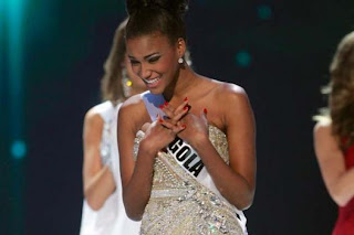 Miss Universe 2011 Leila Lopes-5