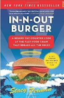 fast food nation facts