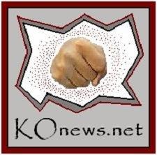KONews.net