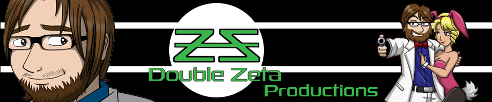 Double Zeta Productions